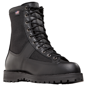 Danner 22600 Acadia Mens 400G Uniform Boot