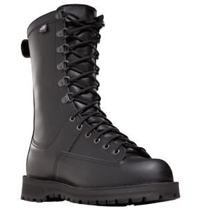 Danner 23705 Fort Lewis Mens 600g Insulated Non Metallic