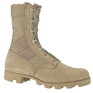 All Altama Boots