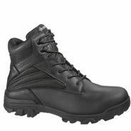 Bates E02068 Men's ZR-8 Tactical 8in Duty Boot
