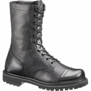 Bates E02184 Men's 11in Paratrooper Side Zip Boot