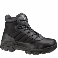 Bates E02262 6in Tactical Sport Boot