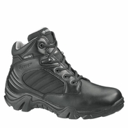 Bates E02266 GX-4 GORE-TEX Waterproof Tactical Boot