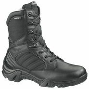 Bates E02488 GX-8 GORE-TEX Waterproof Insulated Side Zip Boot