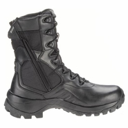 Bates E02900 Delta-9 GORE-TEX Waterproof Side Zip Boot