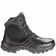 Bates E02905 Delta-6 GORE-TEX Waterproof Side Zip Boot