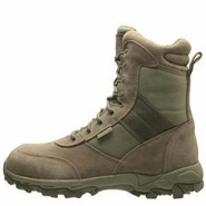 Blackhawk Warrior Wear Desert Ops Sage Green USAF Boots