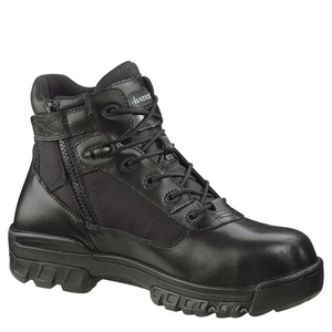 Bates E02264 Men S 5in Tactical Sport Composite Toe Side