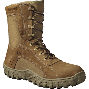 Rocky 104 S2v Boot Free Exchanges
