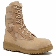 Belleville 310 Desert Tan Lightweight Military Boots