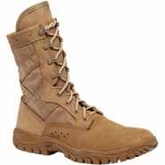 Belleville 320 ONE XERO Desert Tan Ultra Light Assult Boot