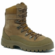 Belleville 950 Waterproof Mountain Combat Boot