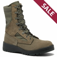 Belleville 650 Waterproof Combat Boot � USAF