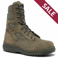 Belleville 615 Waterproof USAF Tactical Combat Boot