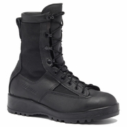 Belleville 770 Black Waterproof Insulated Combat and Flight Boot