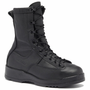Belleville 880 ST Black Waterproof Insulated Steel Toe Combat Boot