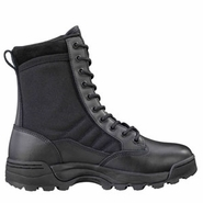 Original SWAT 1150 Classic Black 9 Inch Tactical Boot
