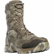 Danner 26036 Desert TFX GTX Waterproof Camo Uniform Boot