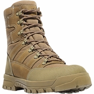 All Danner Boots