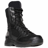 Danner 28010 Kinetic GTX 8in Plain Toe Uniform Boot