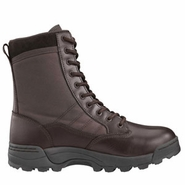 Original SWAT 1150BRN Classic 9 Inch Brown Tactical Boot