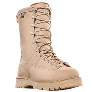 Danner 29124 Fort Lewis Light Mens 400G Military Boot
