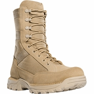 Danner 51492 Rivot TFX Women's Hot Military Boot