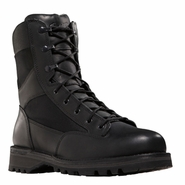 Danner 69220 Danner APB Leather Fabric Uniform Boot