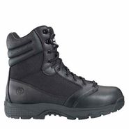Original SWAT 1020 WinX2 Waterproof Tactical Boot