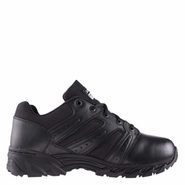 Original SWAT 1310 CHASE Low Tactical Shoe