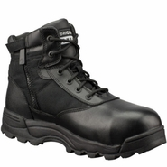 Original SWAT 1161 Classic 6in Waterproof Side Zip Composite Toe Boot