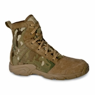 Oakley Boots Military Discount