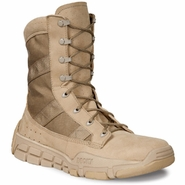 Rocky C4T Trainer Desert Tan Military Duty Boot (1070)