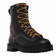 Danner 11500 Super Rain Forest Plain Toe Work Boot