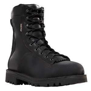 Danner 14527 Super Quarry 2 0 Gtx Waterproof Plain Toe