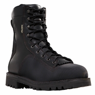 Danner 14527 Super Quarry 2.0 GTX Waterproof Plain Toe Work Boot
