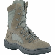 Reebok CM8999 Men's Full Fusion USAF Sage Green Boot