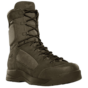 Danner 15401 Dfa 8in Gtx Waterproof Canteen Uniform Boot