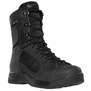 Danner 15404 DFA 8in GTX Waterproof Uniform Boot