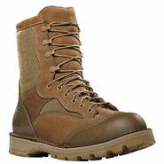Danner 15672 Danner USMC RAT Temperate Steel Toe Military Boot