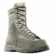 Danner 26063 Danner USAF Insulated 600G Military Boot