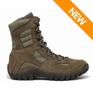 Tactical Research TR660 Khyber Sage Green USAF Tactical Boot