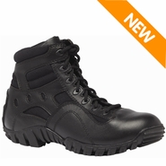 Tactical Research TR966 Khyber Lightweight Black 6in Boot