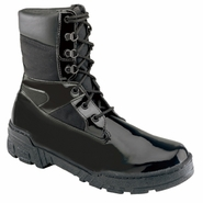Thorogood 831-6823 8in Commando Plus High Shine Boot