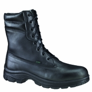 Thorogood 834-6371 Men's 10in Wildland Fire Boot w Removable Kiltie