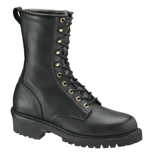 Thorogood 834-6381 9in Wildland Fire Boot