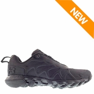 Under Armour 1236890 Men�s UA Valsetz Venom Low Tactical Shoe
