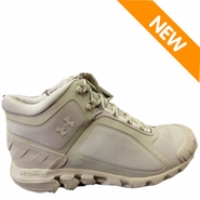 Under Armour 1236774 Desert Tan Men�s UA TAC Mid GTX Boots