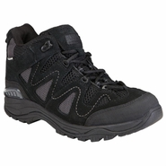 5.11 Tactical Trainer 2.0 Black Tactical Mid