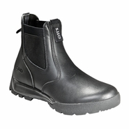5.11 Company 2.0 Black Tactical Boot